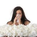 Skuteczne sposoby na zatkany nos i zatoki
