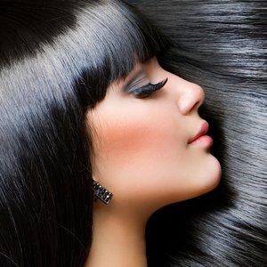 Jak pielęgnować doczepiane włosy?
