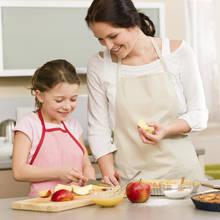 Przydatne triki kuchenne
