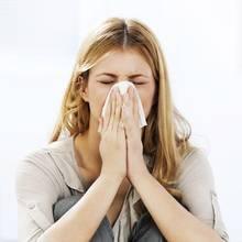Co zrobić, aby nie chorować?