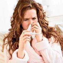 Jak szybko udrożnić zatkany nos?