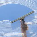 Jak myć okna, aby nie było smug?