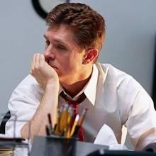 Jakie są objawy ADHD u dorosłych?