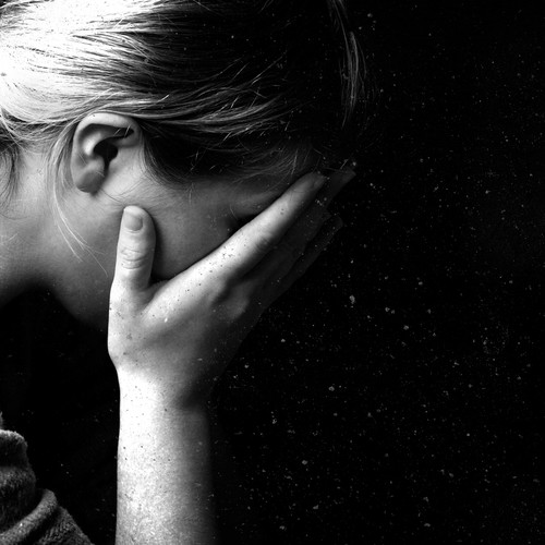 Domowe sposoby na skuteczną walkę z depresją