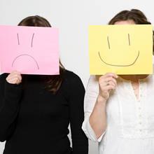 Jak kontrolować emocje, zarządzając zasobami ludzkimi?