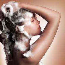 Jak przygotować szampon regenerujący?