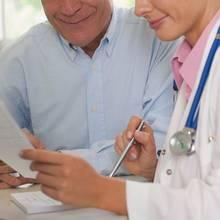 Co jeść przy reumatoidalnym zapaleniu stawów?