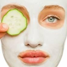 Jak przygotować rozświetlającą maseczkę do twarzy?