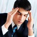 Jak zmniejszyć stres?