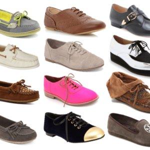 Reklamowanie butów – podstawowe zasady