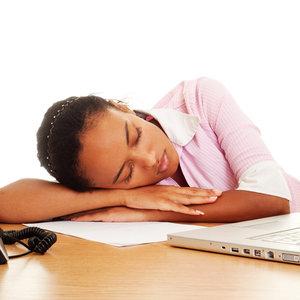 Jak radzić sobie ze zmęczeniem psychicznym?