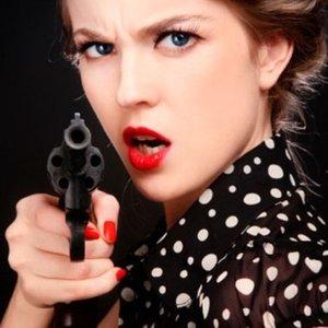 Jak sobie poradzić z agresją?