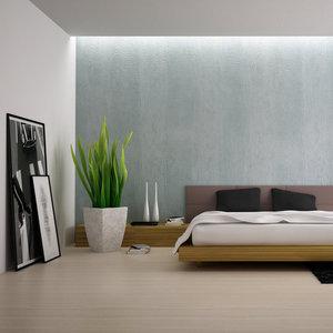 Jak zaaranżować sypialnię w stylu feng shui?