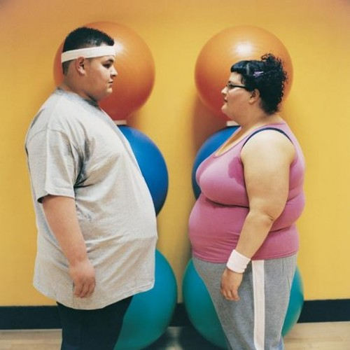 Jakie są sposoby leczenia otyłości?