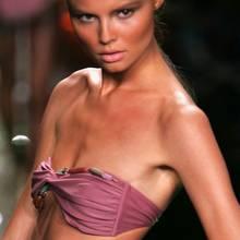Jak rozpoznać anoreksję?