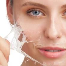 Skuteczne sposoby na suchą i swędzącą skórę