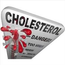 Skuteczne sposoby obniżenia poziomu cholesterolu