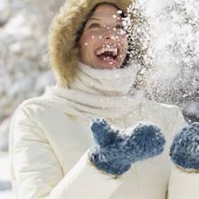 Sposoby na uniknięcie przeziębienia
