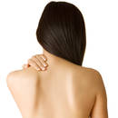 W jaki sposób dbać o skórę pleców?