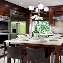 Stół kuchenny – przykłady ciekawych aranżacji