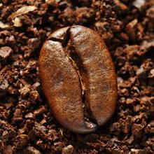 Kawowe peelingi do całego ciała