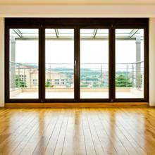 Jak efektownie ozdobić okno?