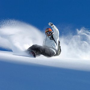 Snowboard – porady dla początkujących