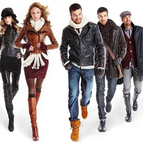 Jak dobrać styl ubierania do swojej sylwetki?