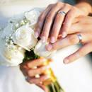 W jaki sposób zaoszczędzić na weselu?