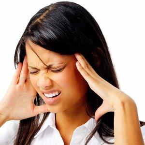 Jaka jest skuteczna kuracja na migrenę?