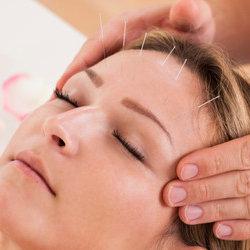 Metody naturalne w leczeniu migreny
