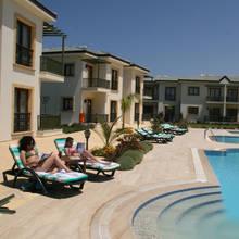 Garść porad dla osób planujących wakacje na Cyprze