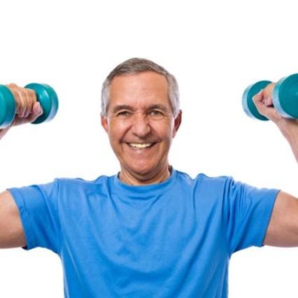 Jak można podnieść poziom testosteronu?
