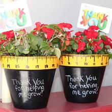 Ciekawe propozycje prezentów na Dzień Nauczyciela