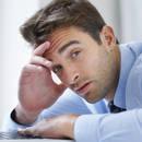 Jak uniknąć załamania nerwowego?