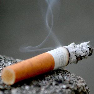 Jak skutecznie i szybko rzucić palenie papierosów?