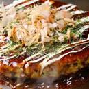 Jak przygotować okonomiyaki?