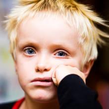 Jakie są objawy zespołu Aspergera?