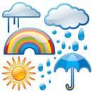 Jak się uodpornić na zmiany pogody?