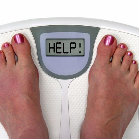 Jak leczyć zaburzenia odżywiania?