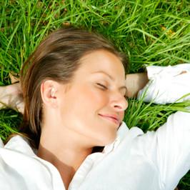 Dlaczego relaksacja jest taka ważna?