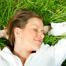 Jak dzięki relaksacji pokonać stres?