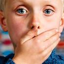 Jak oduczyć dziecko przeklinania?