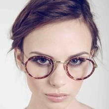 Jak dobrać makijaż do swoich oprawek od okularów?