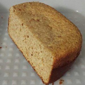 Zdrowy chleb według diety Dukana
