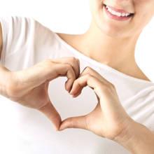 Jak leczyć nadciśnienie metodami naturalnymi?