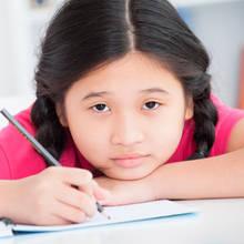 Leczenie anemii u dzieci – podstawowe zasady