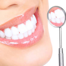 Sposoby leczenia nadwrażliwych zębów