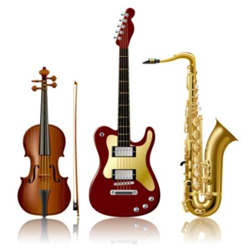 Jak wykorzystać muzykę w leczeniu?