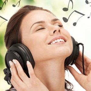 Jak działa muzyka na organizm ludzki?